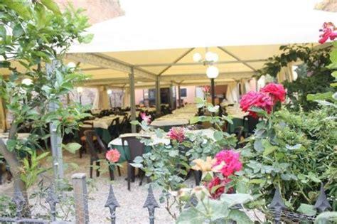 pizzeria il giardino segreto roma esterno giardino foto di il giardino segreto roma