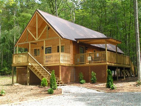 rent a house for a weekend rent a log cabin for a weekend 28 images log cabin on