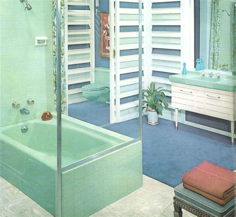 ming green bathroom the color green in kitchen and bathroom sinks tubs and