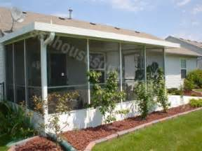 screen porch kits home depot pdf diy house deck kits how do i build a carport