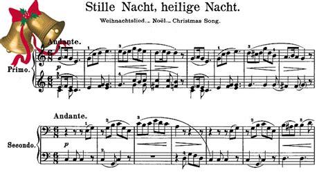 Still No Nicholl Letter 2 by Tijdschrift B 252 Hne