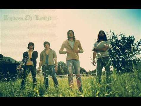 Taper jean girl kings of leon free download