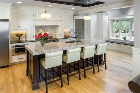 beautiful kitchen designs photos kitchen beautiful kitchens photos beautiful kitchen