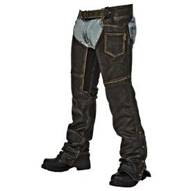 american wedding assless chaps mmcc crazy horse motorcycle chaps riding gear rocky