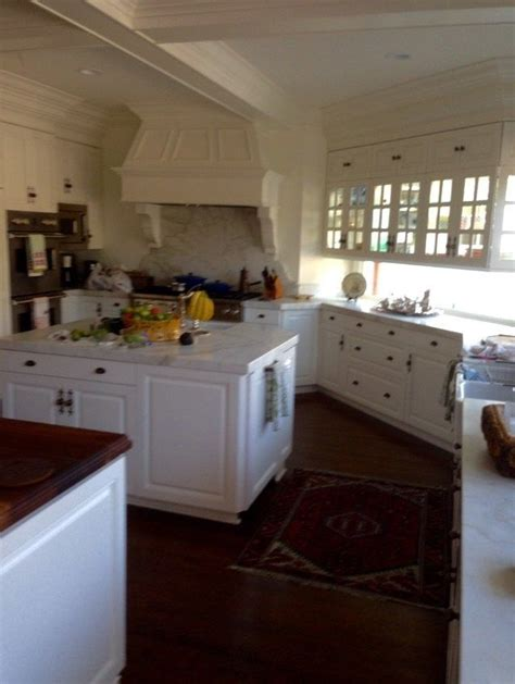 kitchen cabinets san diego custom cabinet of san diego portfolio custom cabinet of