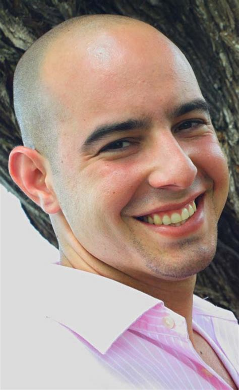 real people with fine balding hair men s shaved hairstyles 20 ideas inspirations atoz