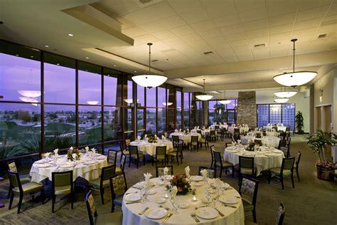 terrace dining room menu dining banff park lodge resort