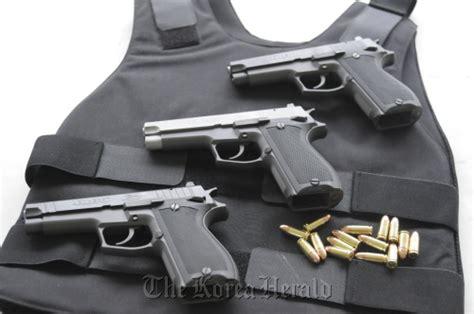simeon official pistol maker of the united states a memoir classic reprint books s t motiv exports pistols to u s