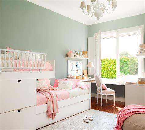 decoracion habitacion bebe verde mint habitaciones tem 225 ticas para ni 241 as mi peque 241 a princesa blog