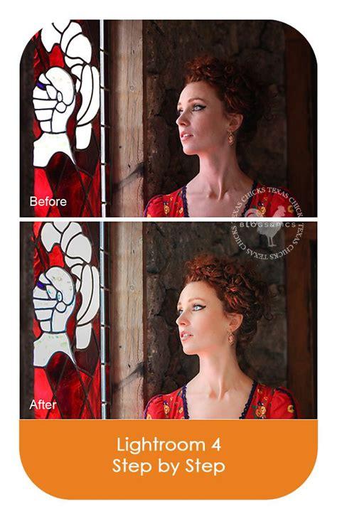 lightroom skin tone tutorial 11 best images about great blogs on pinterest wardrobes