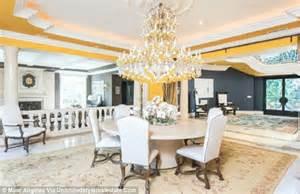 Next Rugs Orange Inside Flamboyant Fashion Icon Bijan Pakzad 191 S Beverly