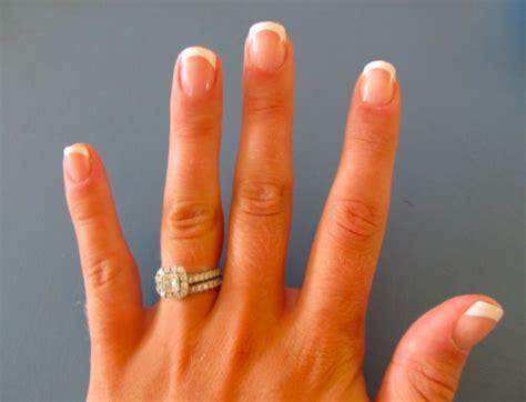 nagels manicure gelpolish www meisjesvanmooi nl
