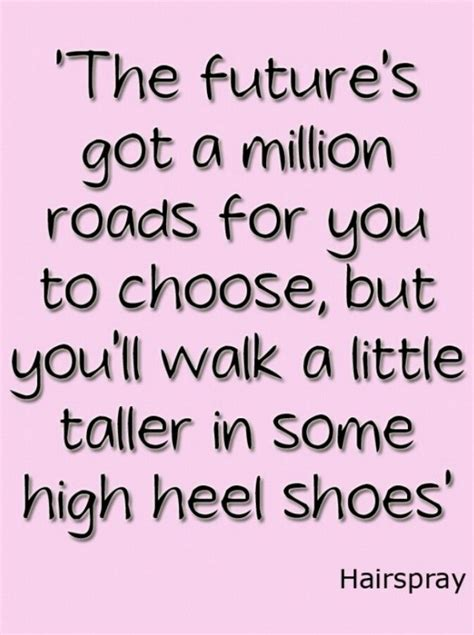 and shoes quotes shoe sayings and quotes quotesgram