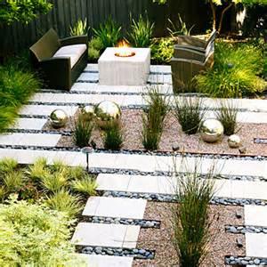 how to make your backyard look 5 effective ways to make your backyard look bigger