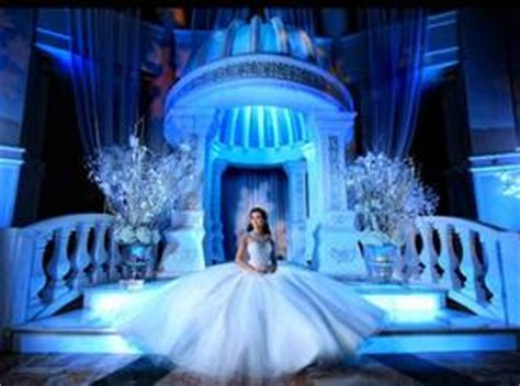 romeo and juliet quinceanera theme quincea 241 era themes tips quince party themes ideas for