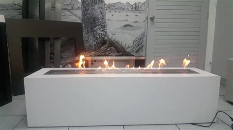 charmglow electric fireplace parts charmglow fireplace parts home design inspirations