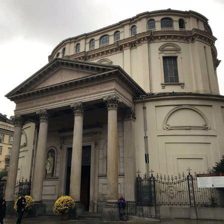 basilica consolata torino santuario basilica la consolata turin bewertungen und