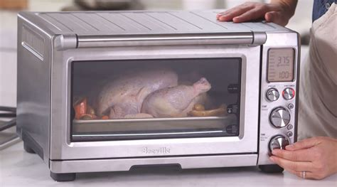 Best Countertop Oven by The 7 Best Countertop Convection Ovens To Help You Achieve