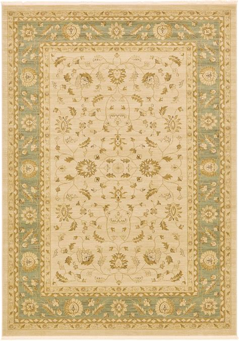 Traditional Area Rug Traditional Rug Area Rug Style Rugs New Classic Carpets Ebay