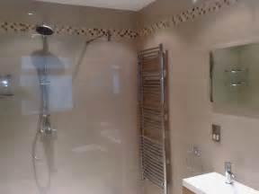 bathroom tiles ceramic tile:  tile bathroom shower design ideas ceramic tile bathroom shower jpg