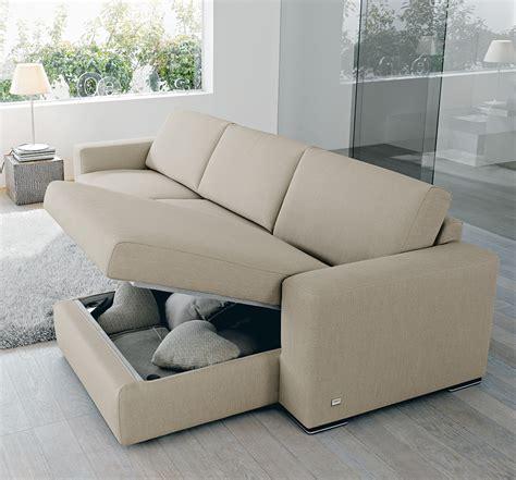 divani letto piccoli spazi idee salvaspazio divano angolare per piccoli spazi
