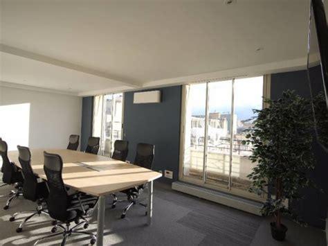 location de bureaux 駲uip駸 la location de bureau 224 nantes comment s y prendre istase