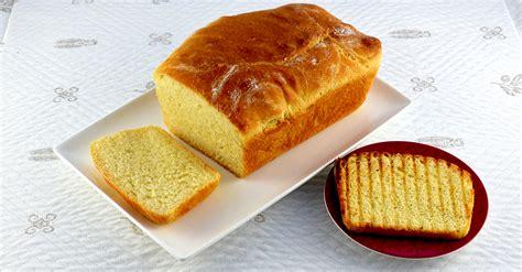 best bread for toast flipboard potato bread best bread for toast