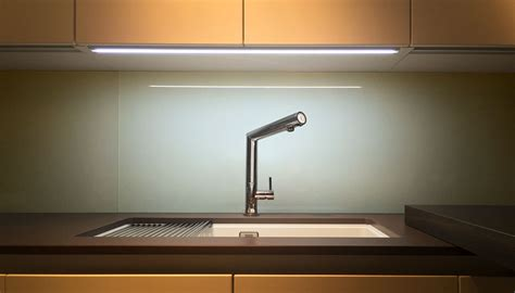rubinetti dmp rubinetto elettronico dmp electronics interni design
