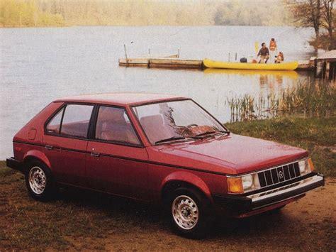 auto manual repair 1978 dodge omni instrument cluster plymouth horizon