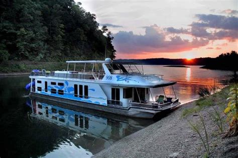 kentucky house boat rental lake cumberland russell springs ky top tips before you