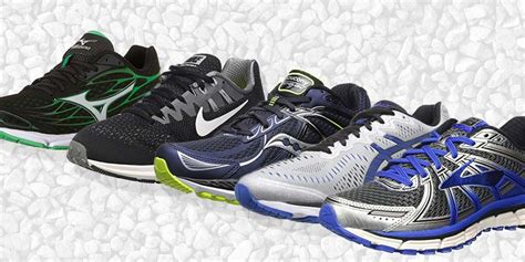 best athletic shoes for running shoes for flat with best picture collections