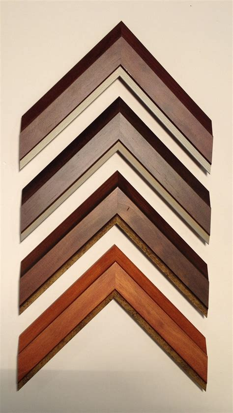 framing a picture frame n copy print copy photo framing services christchurch nz