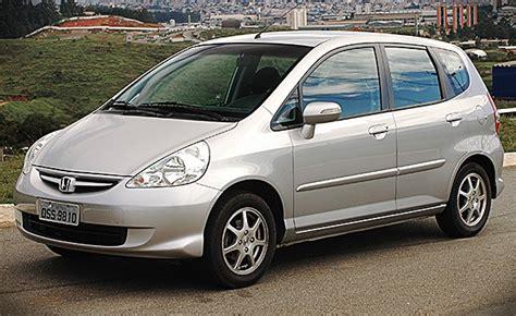 how cars work for dummies 2008 honda fit electronic toll collection recall honda convoca 290 mil unidades de fit civic e cr v por falha em airbag auto esporte