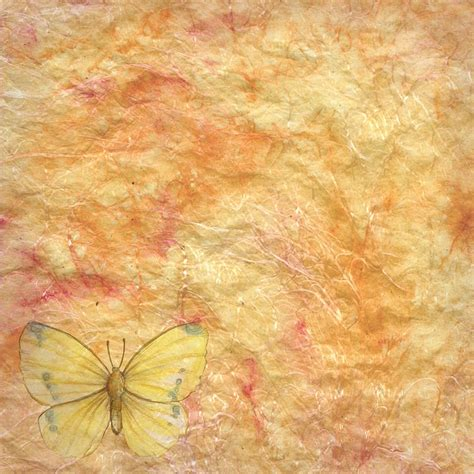 butterfly old vintage free ppt backgrounds for your free illustration background texture old paper free