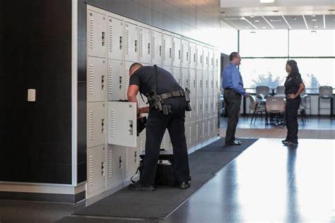 locker room store ta 50 gear lockers tactical readiness lockers spacesaver corporation