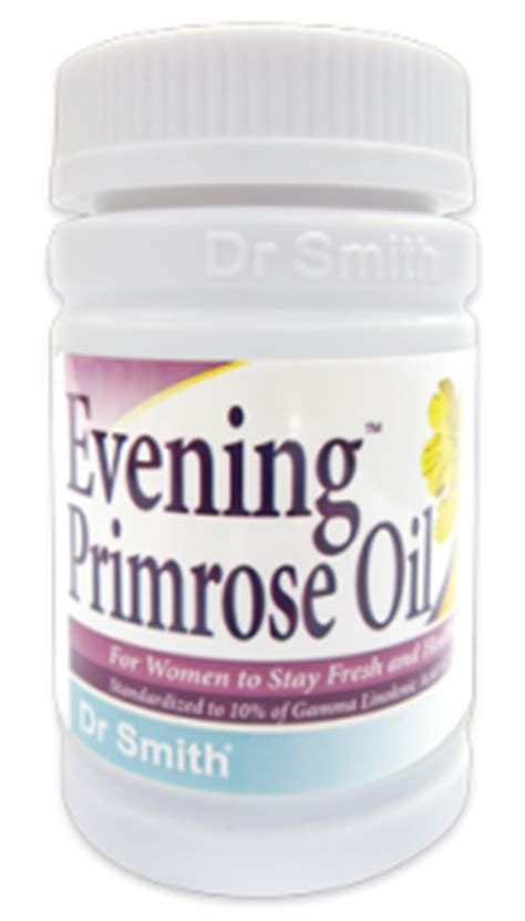 Dress Primrose By Bee Oz royal jelly health products the health store