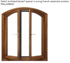 Pella Vs Andersen Patio Doors by Casement Window Inswing Casement Windows