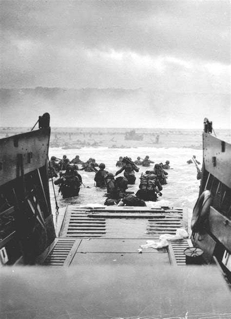 d day a captivating guide to the battle for normandy books home history on the net