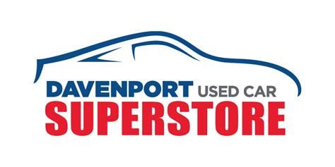 coralville used car superstore coralville used car superstore upcomingcarshq