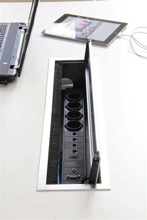 electrical accessories bi box g 246 tessons
