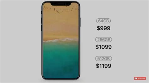 x iphone price iphone x price iphone x details iphone x description iphone x launched date