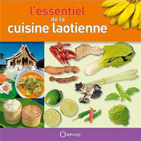 la cuisine p駻uvienne cuisine essentiel luessentiel vous propose une cuisine de