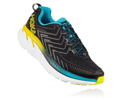best running shoes 75 s clifton 4 road running shoe hoka one one 174