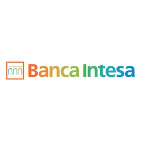 login banca intesa banca intesa logo vector logo of banca intesa brand free