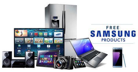 Samsung On 7 Segel Get Bonus get your free samsung device get samsung top