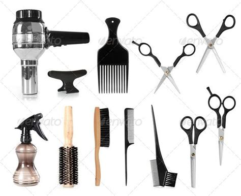Hairstyles Tools by 11 Best Images About Hair Dresser On Curling