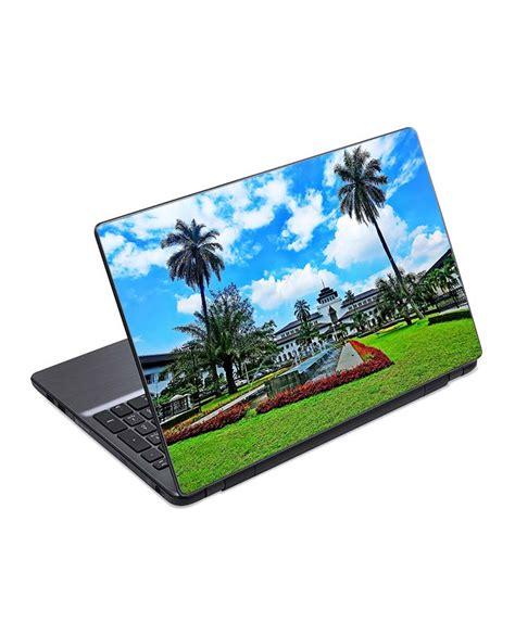 Jual Garskin Laptop Bandung jual skin laptop bandung obinos