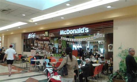 mc donald pavia ristorante mcdonald s in pavia gastroranking it