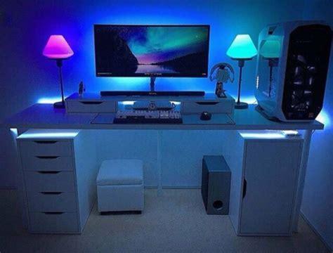 imagenes setup minimal setup tumblr