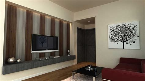 living room wall panel design pictures pvc panels designs